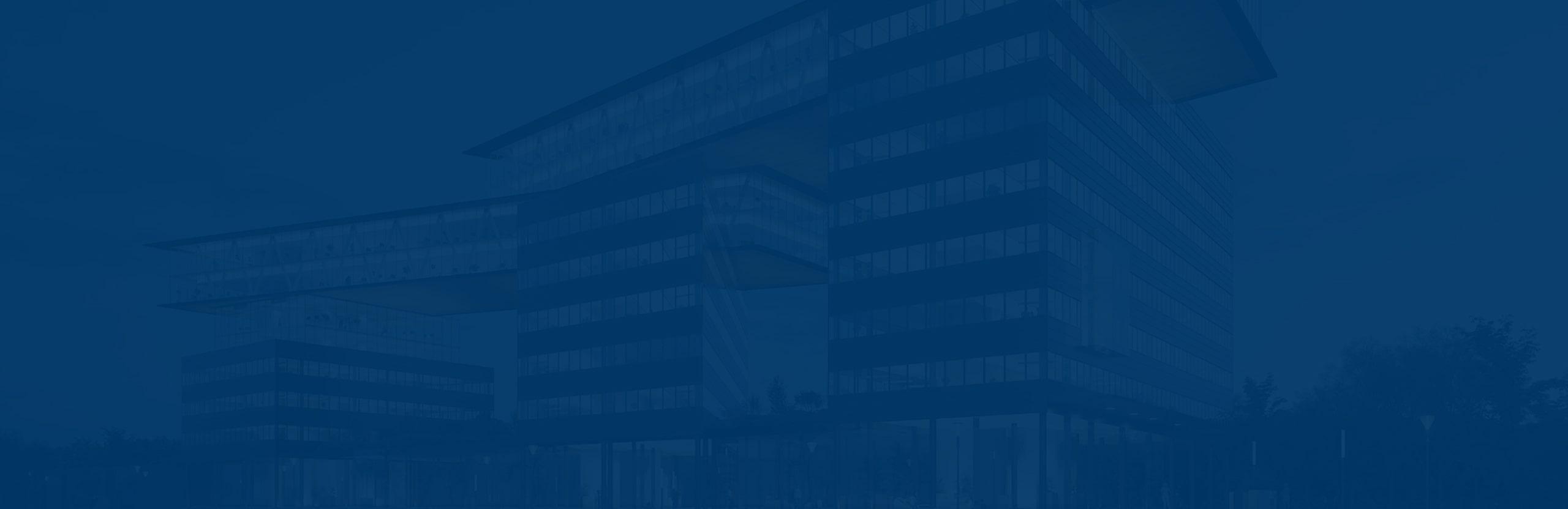 virtual-congress-2021-cover-blue